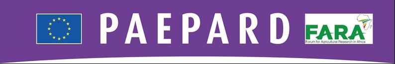 NEW-PAEPARD-logo