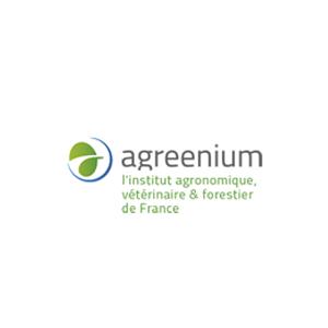 agrenium-1