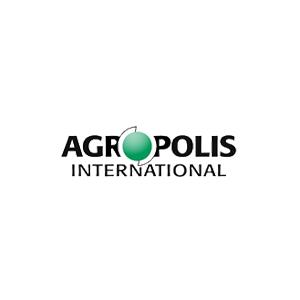 agropolis-1