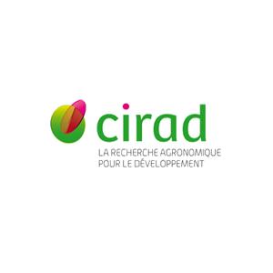 cirad-1