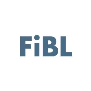 fibl-1