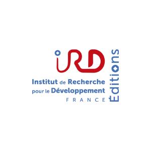 ird-1