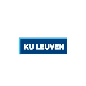 ku-leuven-1