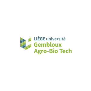 liege-university-1