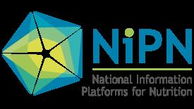 nipn-logo