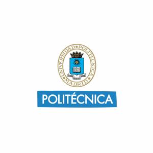 politecnica-1