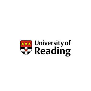 reading-university-1