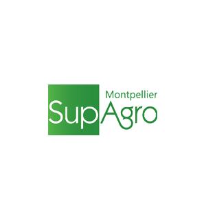 supagro-1