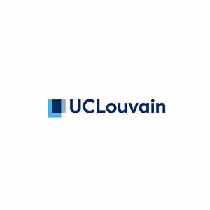 uclovain-1