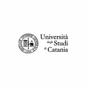 universita-catania-1