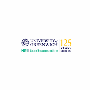 university-greenwich-1
