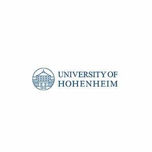 university-o-hoffenheim-1