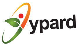 ypard-new
