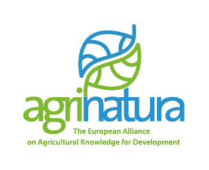 Agrinatura_Logo_Color_Text_PNG-01
