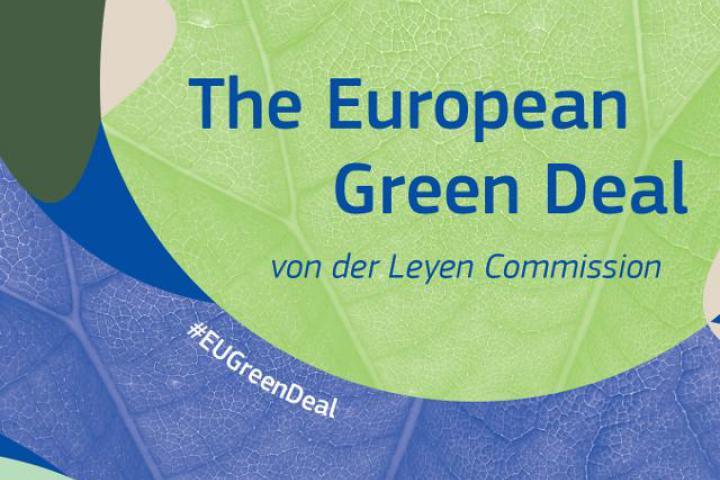 greendeal-eu-commission