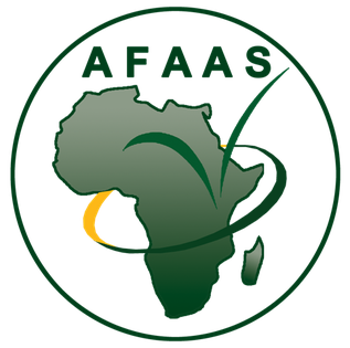 AFAAS_logo_new