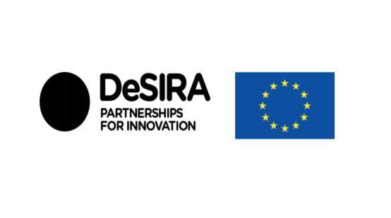DESIRA Project