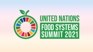 Food-Systems-Summit_hero