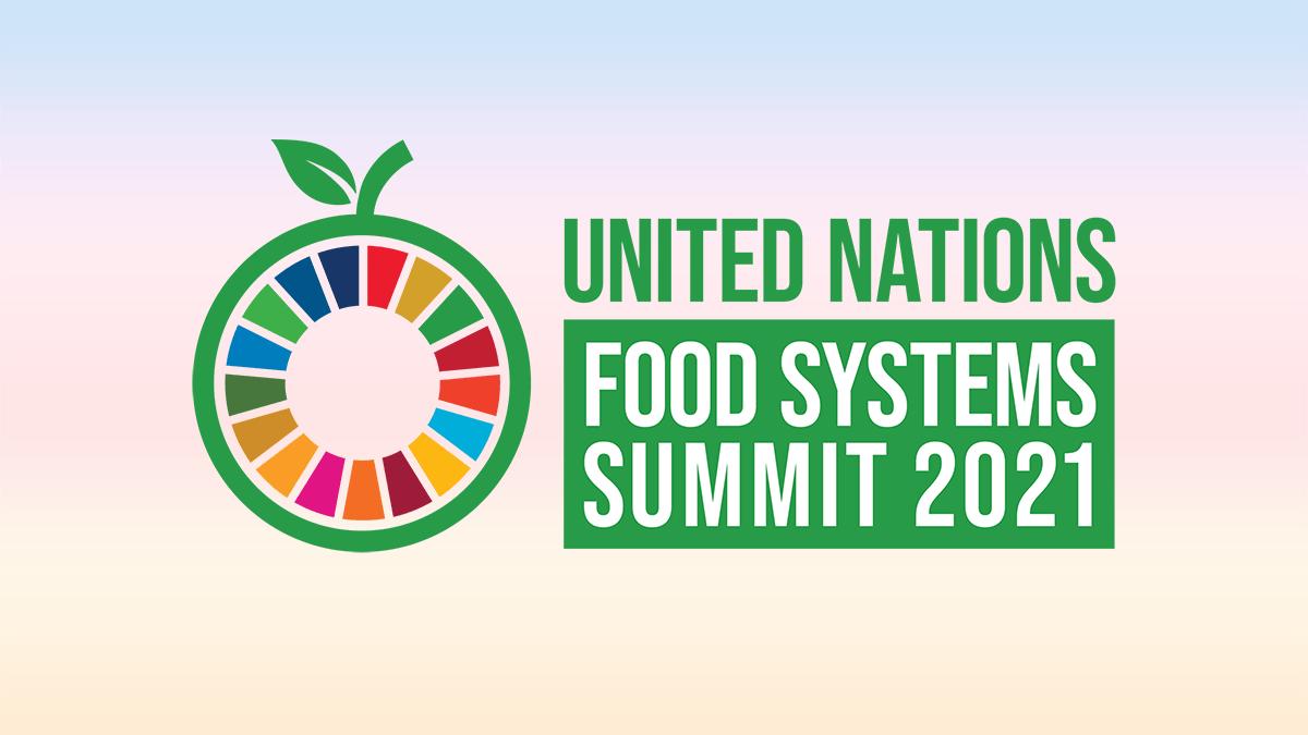 Food-Systems-Summit_hero