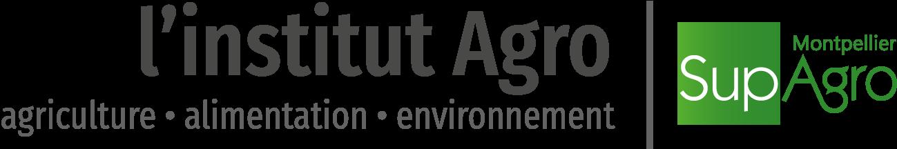 L institut Agro