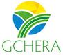 gchera_logo_test1