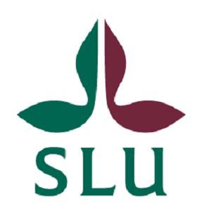 slu_logo_300_300