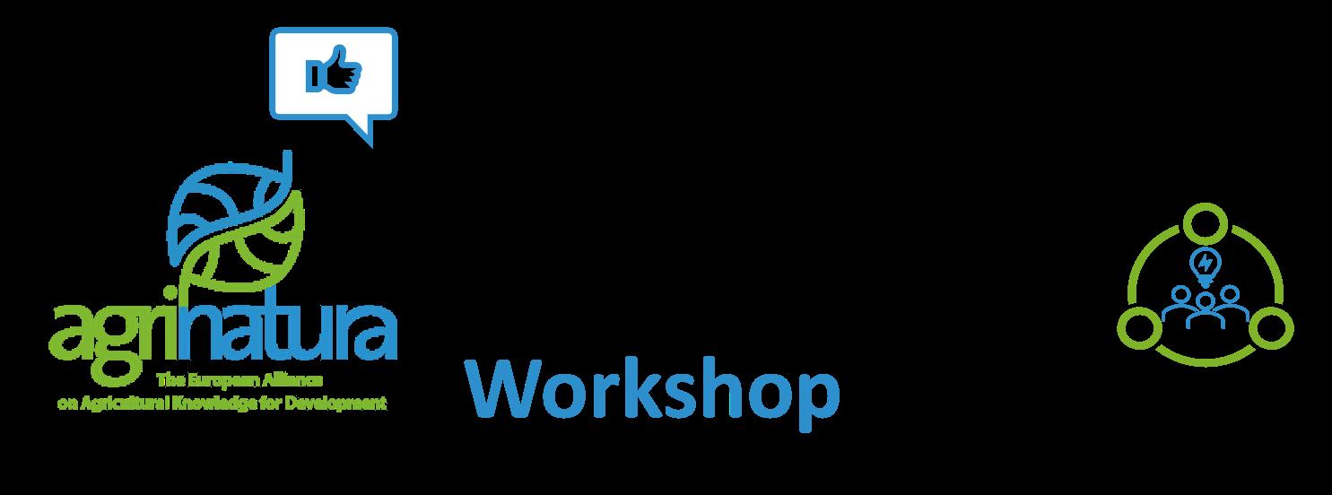 GA Workshop_2021