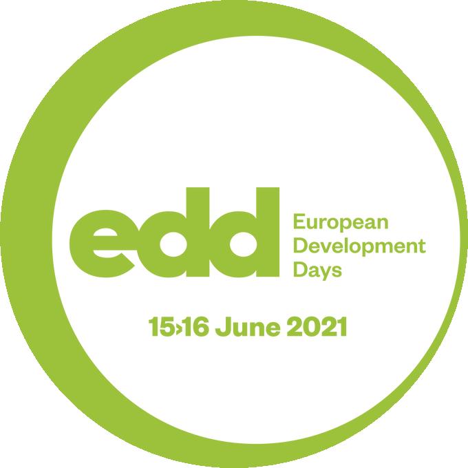 European Development Days 2021_ Sustainable Future_2021-04-27_8563