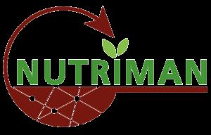 nutriman_logo