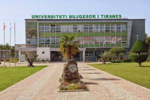 Agricultural_University_of_Tirana