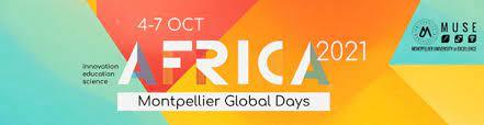 Mntp Global Days banner