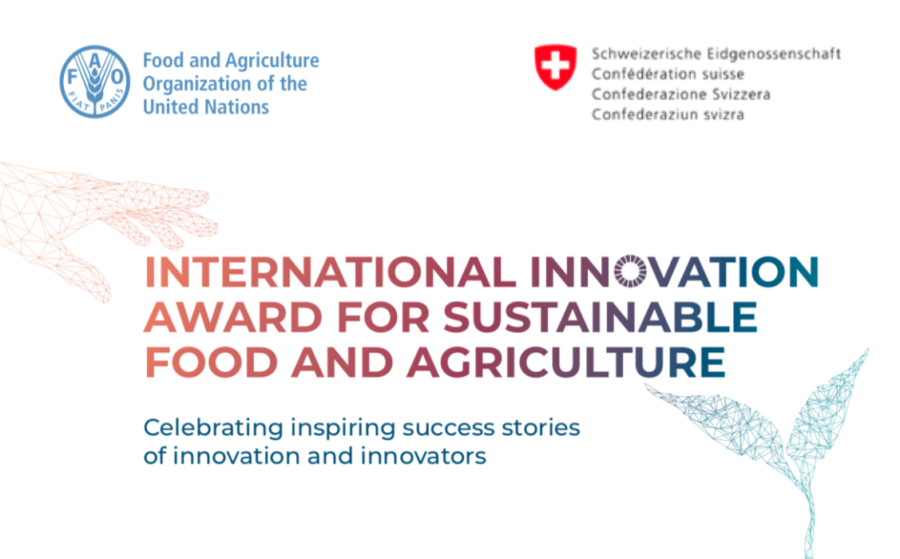 International-Innovation-Award-for-Sustainable-Food-and-Agriculture-1